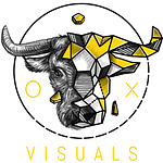 OX Visuals Video Productie